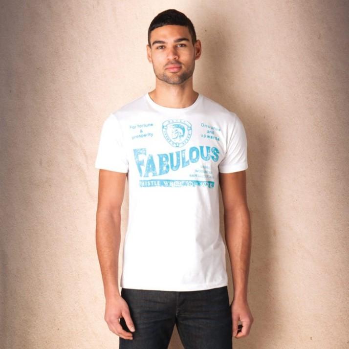 diesel t shirt india