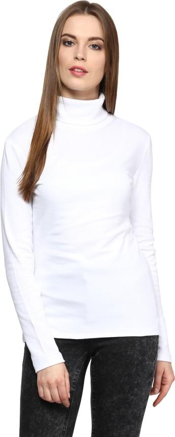 flipkart long t shirt