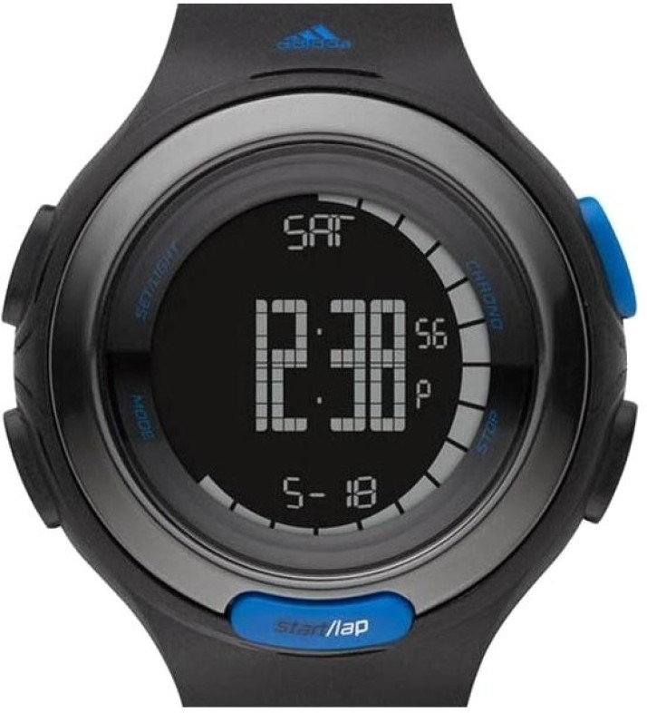 ADIDAS ADP3087 Digital Watch - For Men
