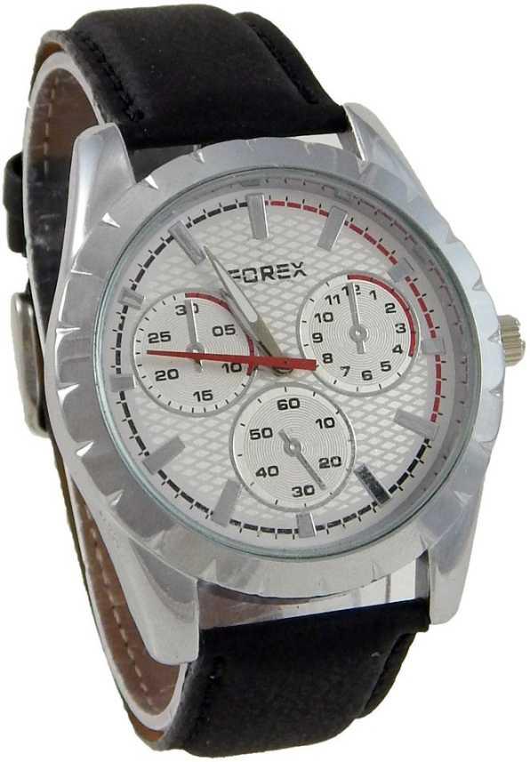 forex watch