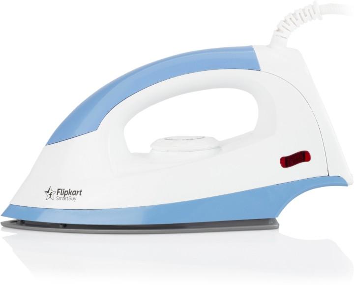 flipkart-smartbuy-1000-w-dry-iron
