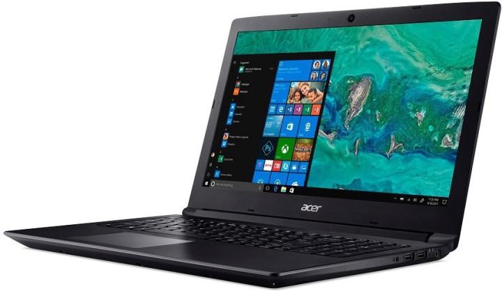 best AMD Ryzen laptop