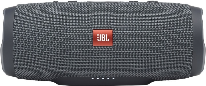 JBL Charge Essential Bluetooth Speaker | Specs, Features, Price
