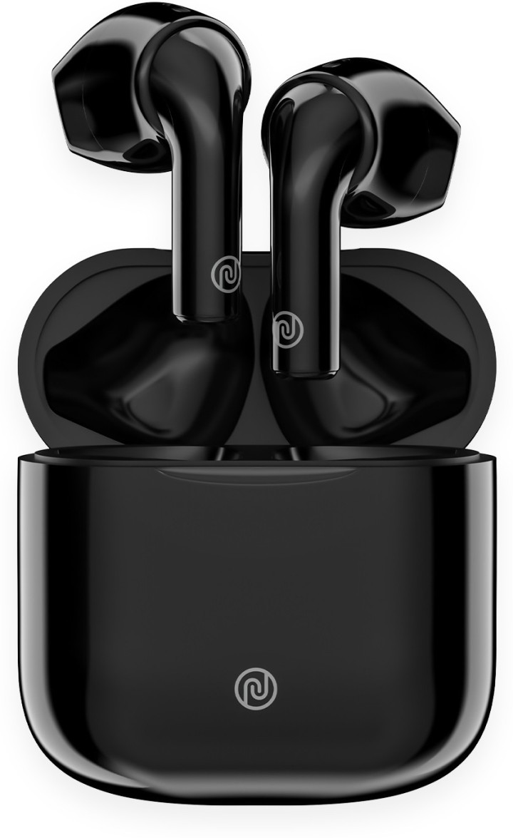 Noise Air Buds Mini Earbuds: Specs, Price & Features Review