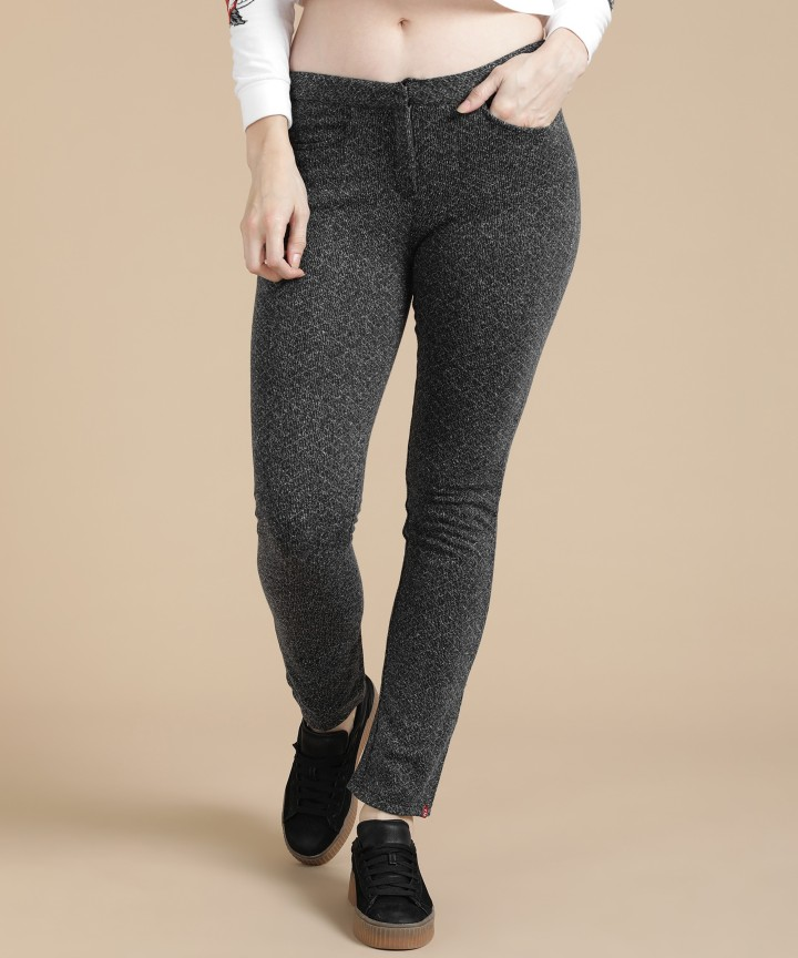 biba-slim-fit-womens-trousers