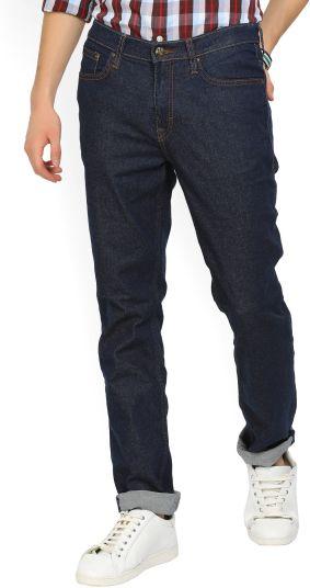 Lee Men's Jeans Starts at Rs.574