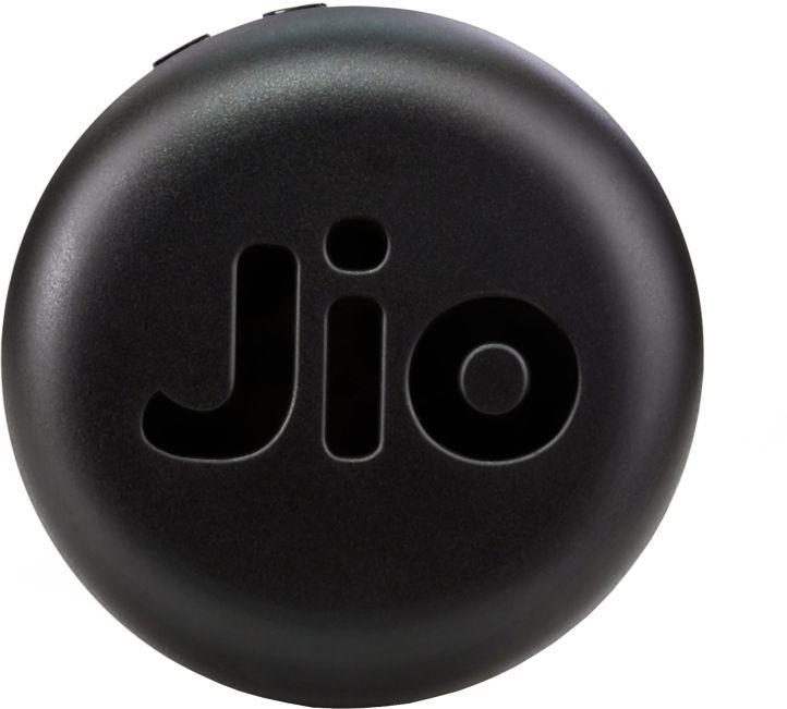 JioFi JMR815 Wireless Data Card