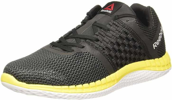 Flat 60-70% Off on Reebok Running Shoes For Men, Starting at Rs.939