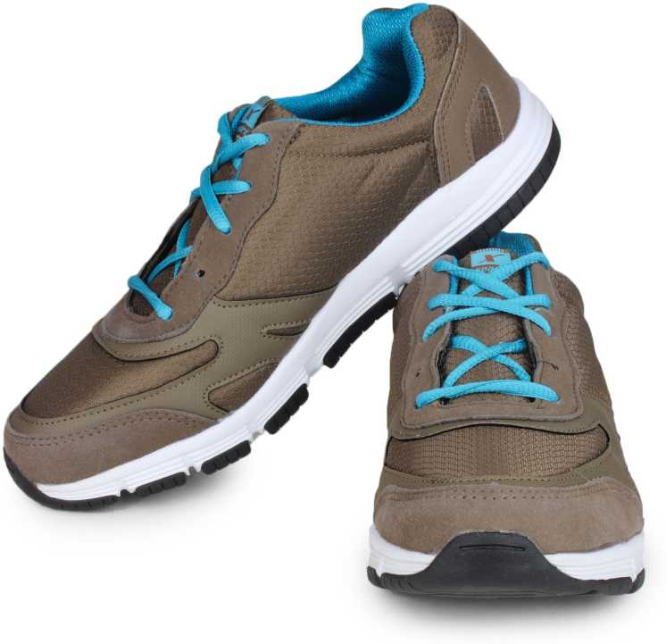 Sparx SM-205 Running Shoes For Men  1