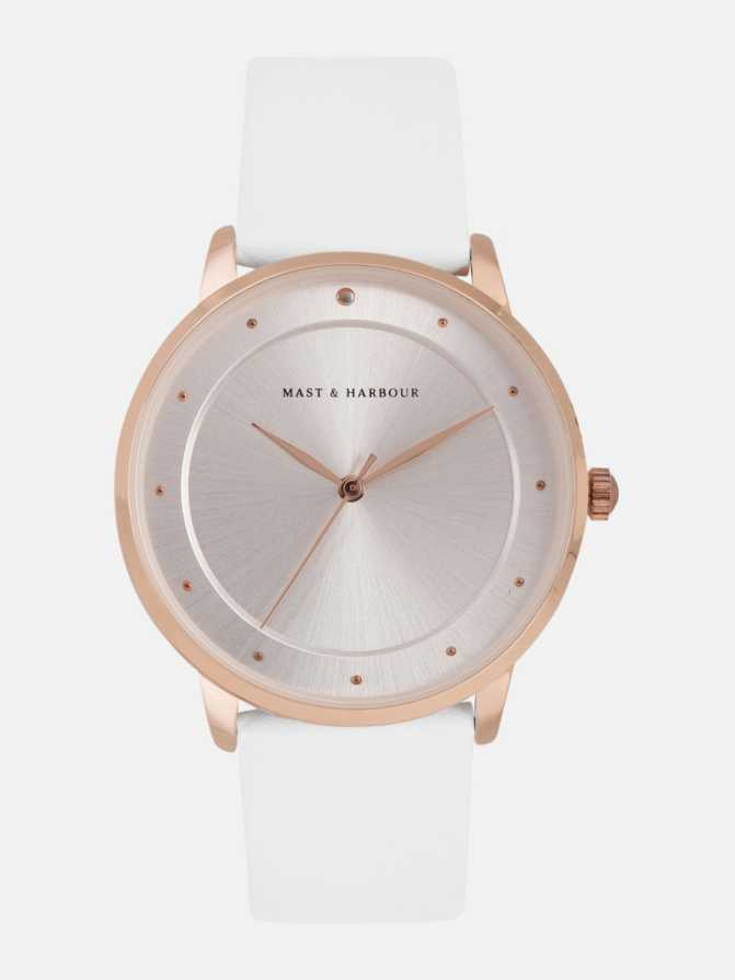 75% Off on Roadster, Mast & Harbour, Killer and Dressberry Watches For Men & Women Starts from Rs. 499