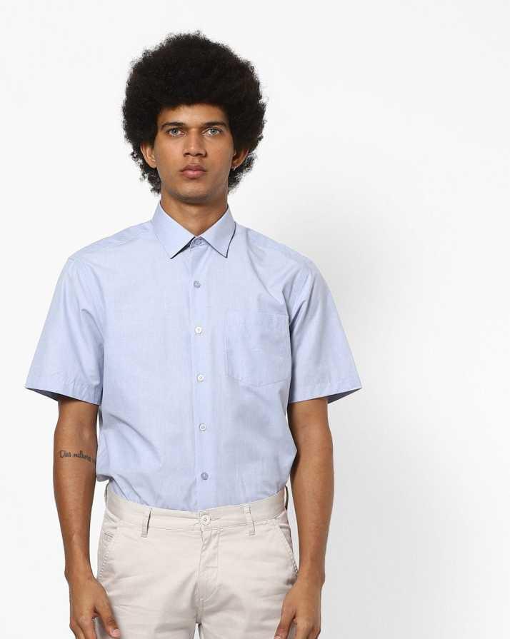 Min 50% Off on John Players Men's Shirts
