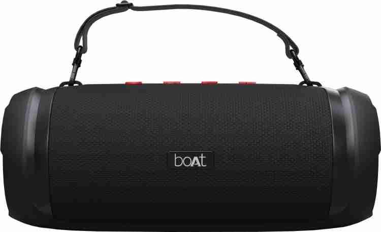 boAt Stone 1500 40 W speaker