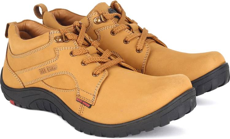 RC3507 Casuals For Men