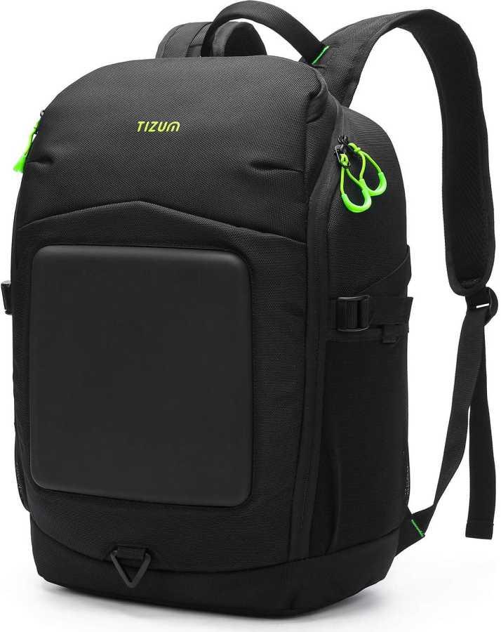 buy button tizum laptop bag