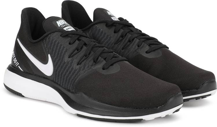 W In-Season Tr 8 Running Shoes For Women