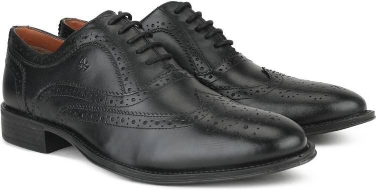 Cloey Lace Up For Men