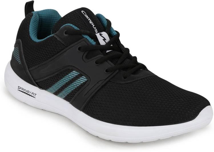 TOM Running Shoes For Men