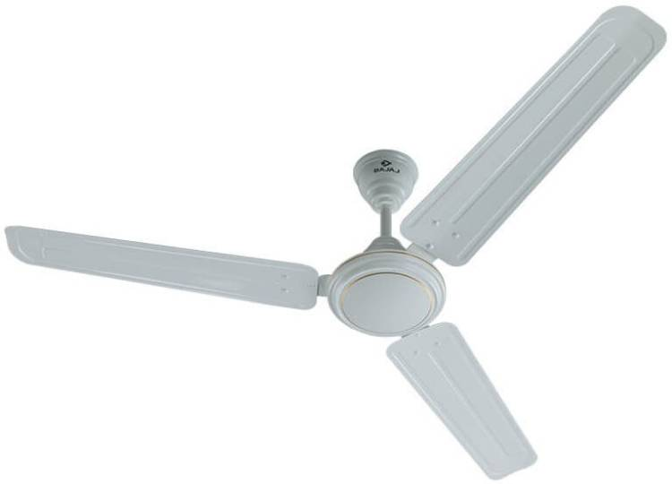 Bajaj Archean 1200 mm 3 Blade Ceiling Fan
