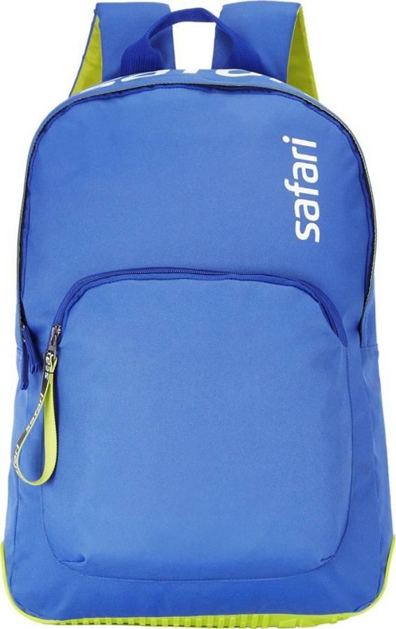 23.5 L Backpack QUINT 19 CB COSMIC BLUE