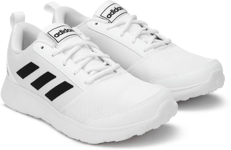 Adivat M Running Shoes For Men