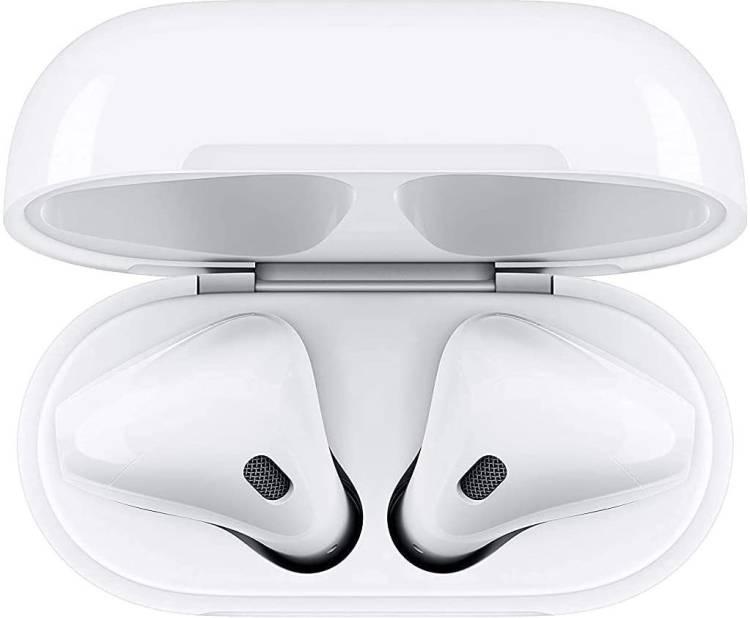 My Machine Auto Pairing Wireless Bluetooth Headphone Smart Headphones