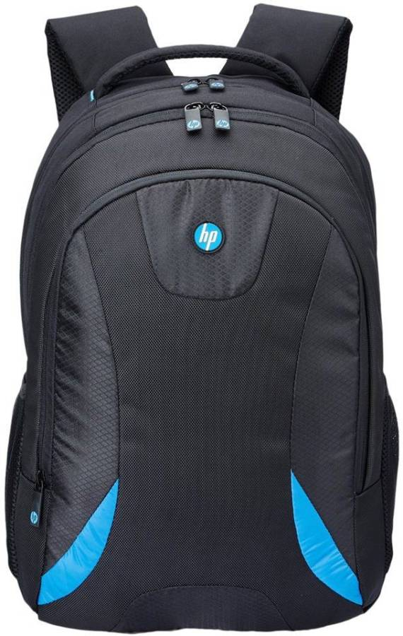15.6 inch Expandable Laptop Backpack