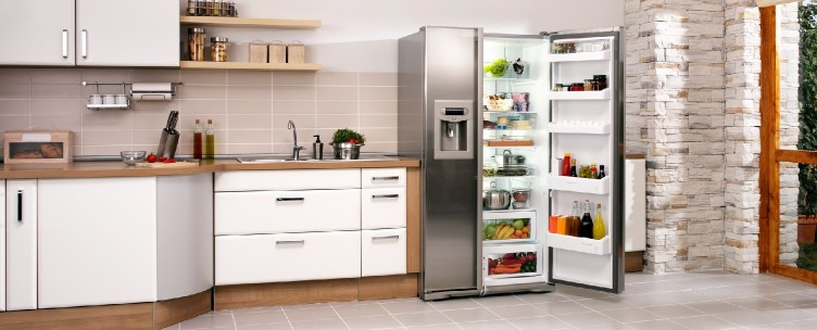 The refrigerator buying guide for 2018   appliances connection.
