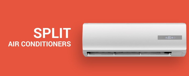 Air Conditioners Buying Guide - How to Buy the Right Air