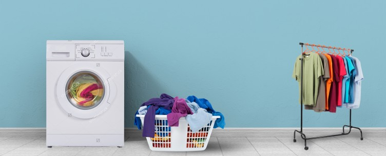 Dryer buying guide.