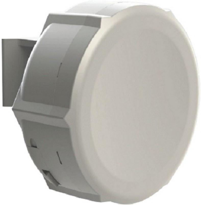MikroTik SXT Lite Access Point(White)