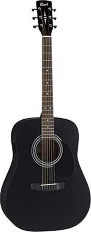 Deals | Guitars Cort, Fender, Yamaha...