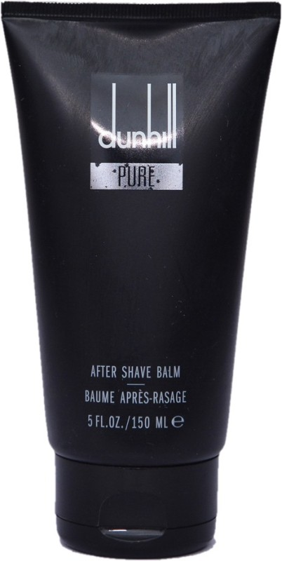 Dunhill Pure Aftershave Balm(150 ml)
