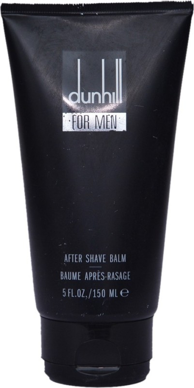 Dunhill For Men Aftershave Balm(150 ml)