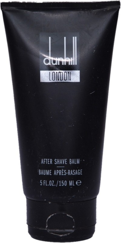 Dunhill London Aftershave Balm(150 ml)