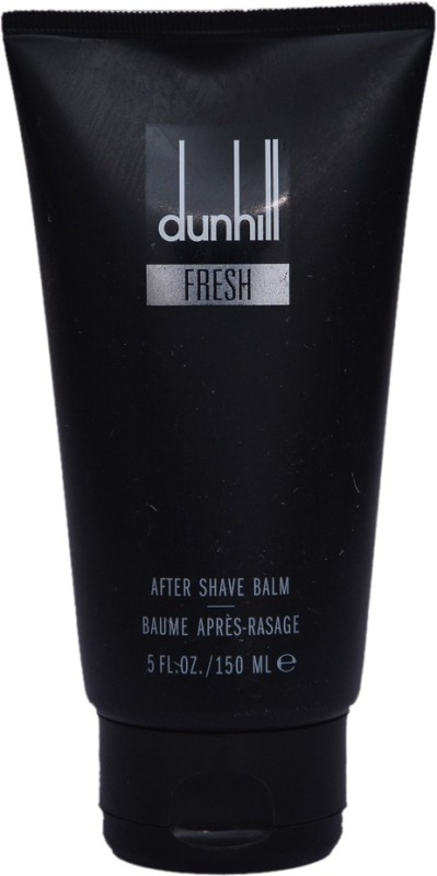 Dunhill Fresh Aftershave Balm(150 ml)