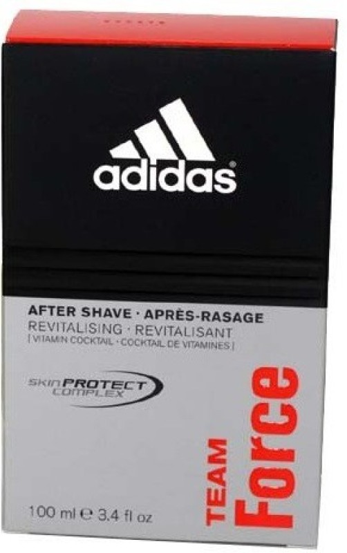 ADIDAS AfterShave Revitalising Skin Protect Complex(100 ml)