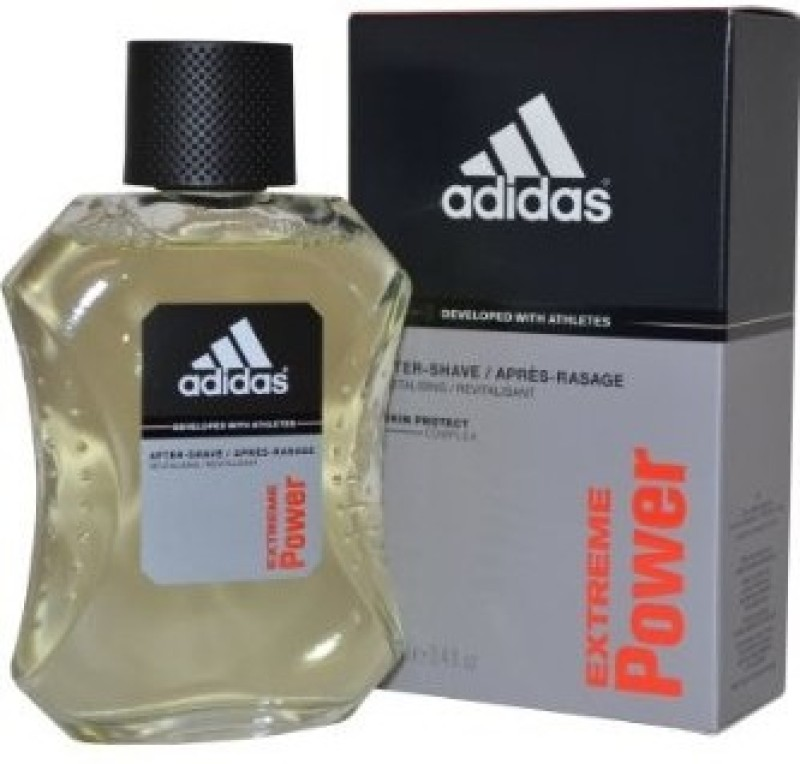 Adidas Extreme Power(100 ml)