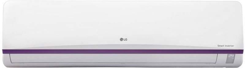 From ?28,990 - LG Inverter ACs - home_kitchen