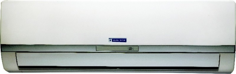 Blue Star 1.5 Ton 3 Star Split AC - White(3HW18VCU)