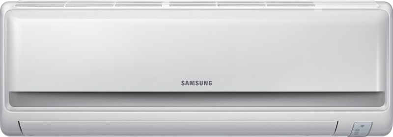 From ?29,990 - Samsung Air Conditioners - home_kitchen