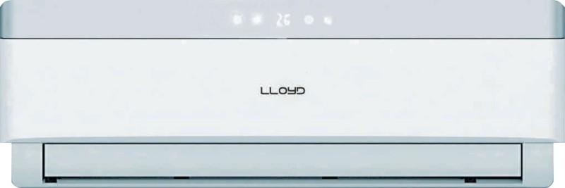 Lloyd 1.5 Ton 5 Star Split AC - Ivory(LS19A5LN)