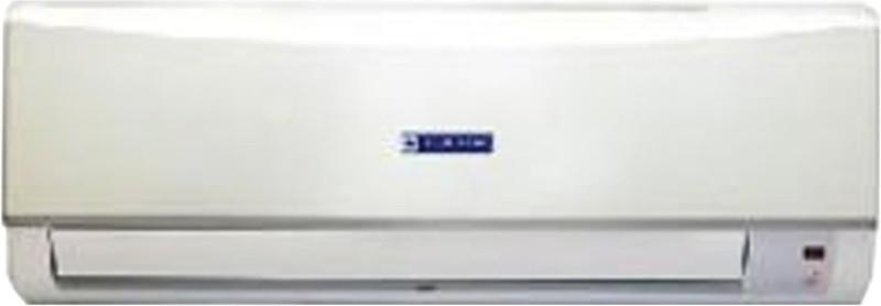 Blue Star 1.5 Ton Inverter Split AC - White(3CNHW18CAF)