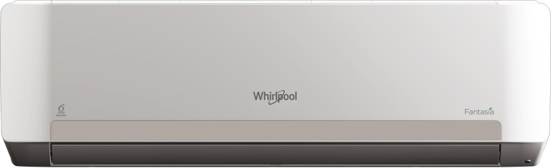 From ?27,709 - Whirlpool Split ACs - home_kitchen