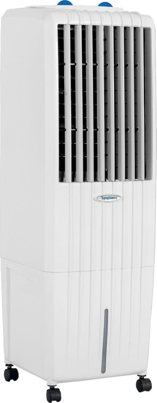 Symphony Diet 22 T Tower Air Cooler(22 Litres)