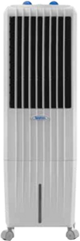 Symphony DiET 12T_dummy Tower Air Cooler(12 Litres)
