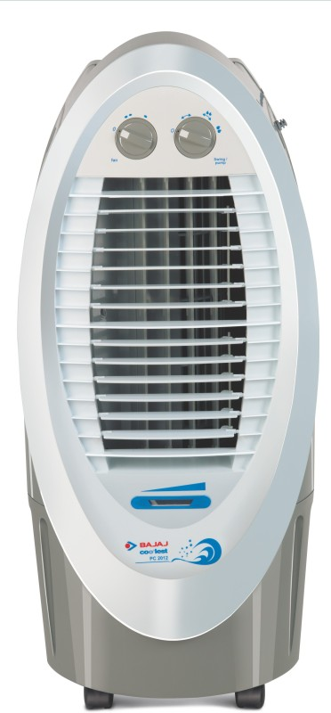 Bajaj 17 L Room/Personal Air Cooler(PC 2012)