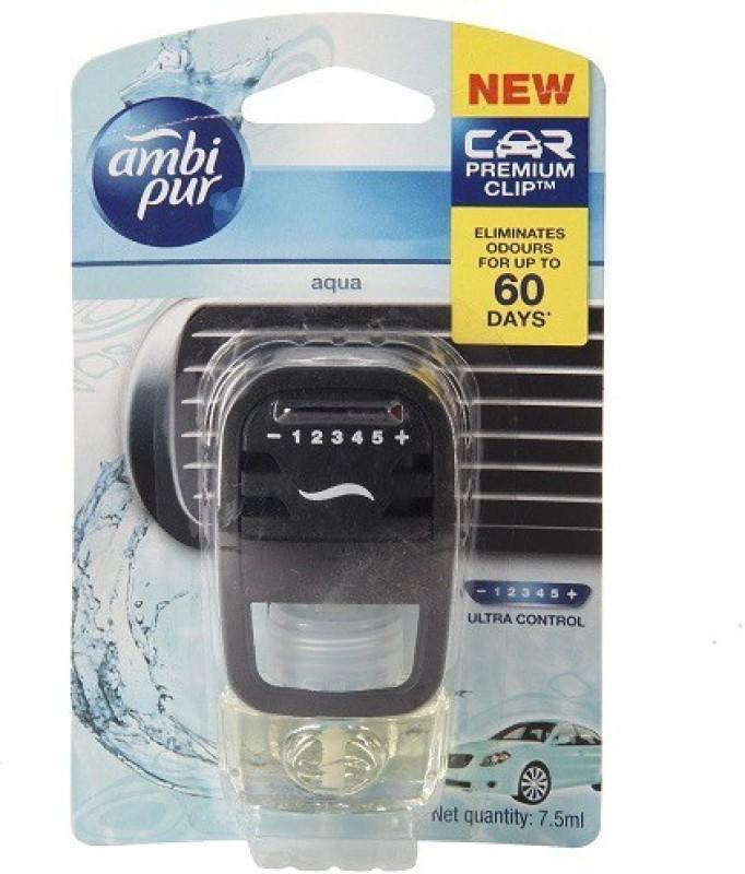 Ambipur Aqua Spray(7.5 ml)