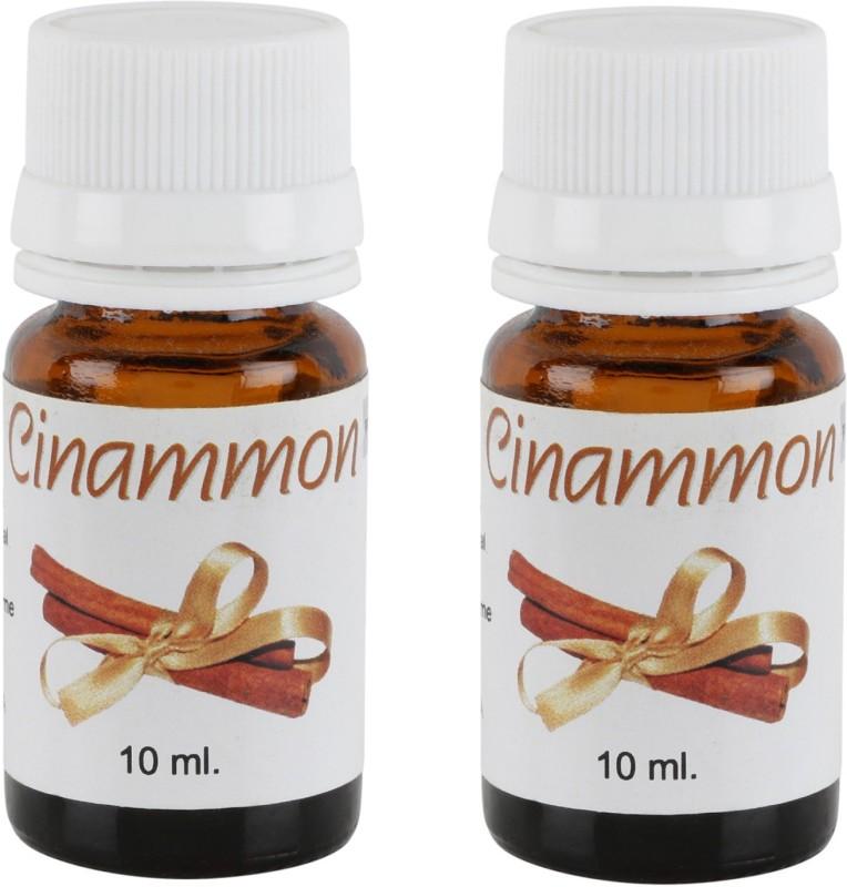 Divine Miracles Cinnamon Aroma Oil(20 ml)