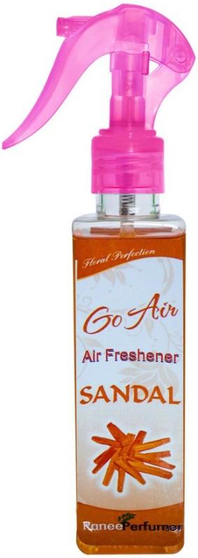 Auto Pearl Sandal Car Freshener(200 g)
