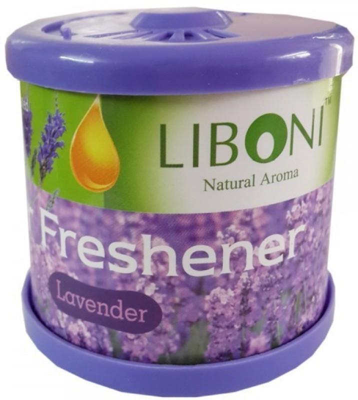 Liboni Lavender(100 g)